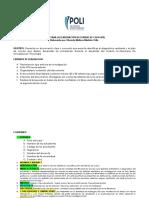 Copia de Guía Para La Elaboración de Proyectos de Prácticas Profesionales en Psicología Clínica-1