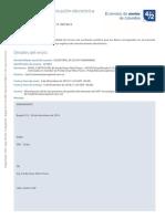 Certificado_ Id11136194_Cl401027_Mail18868407_CopyTo_20181201c179c71263_DocOK.pdf