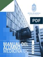 Manual Alumno 2019 ECOE