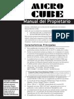 MICRO_CUBE.pdf