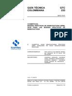 Ntc-Iso-22716-Cosmeticos.pdf