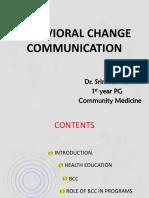 behaviouralchangecommunication-150317093907-conversion-gate01.pptx