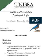 Aula - Anamnese.pptx