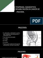 CA DE PROSTATA (1).pptx