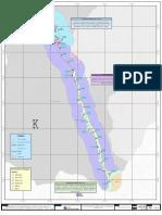 17_Mapa geologico