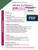 Boardworks_A2_Physics_Contents_Guide_Boa.pdf