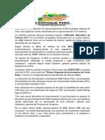CAMPOSUR.docx