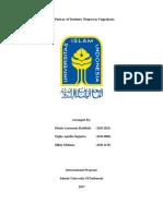 Research Paper (Dinda Eigha Hilda).docx