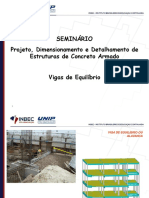 vigasdkosakda de quilibrio.pdf