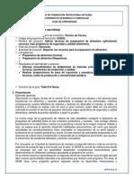 GUIA DE COCINA II TRIMESTRE (1).docx