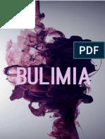 Proyecto Bulimia Equipo 1