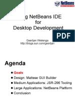 desktop-dev-in-ide.pdf