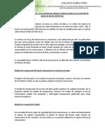 Aa10-Ev4-Socialización y Evaluación Del Modelo Transaccional en Un Motor de Bases de Datos Específico- Jose Gomez