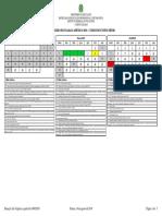 Calendario Academico 2019 Medio Integrashshjsjdo.alterado