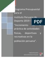 PP2018
