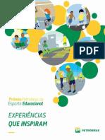 premio-petrobras-de-esporte-educacional-experiencias-que-inspiram.pdf