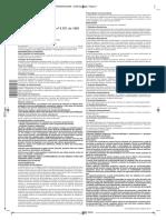 Prednisolona20-12-8-2015.pdf