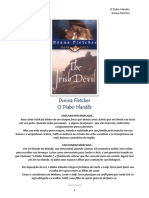 70035753-Donna-Fletcher-O-Diabo-Irlandes-Tiamat-World.pdf