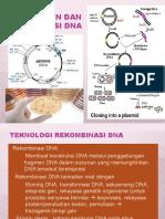 Kloning Gen dan rekombinasi.pptx