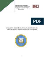 1572535363262 Reglamento de Instruccion Premilitar2