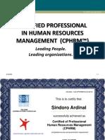 Module 1 Strategic Management