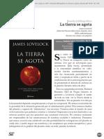 LA TIERRA SE AGOTA.pdf