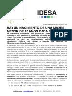 Informe-Nacional-24-11-19
