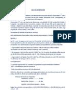 CASO DE IMPORTACION.docx
