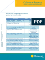requisitos_de_la_organizacion.pdf