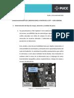 Dimensionamiento de cimentaciones basado en N SPT - Guia General.docx