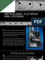 INSTALACIONES ELECTRICAS EN VIVIENDAS 2.pptx
