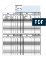 Lista Lagartos Dau.pdf