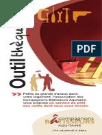 outiltheque