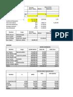 Formato de Apoyo Evaluación Final