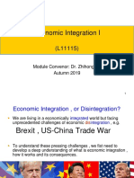 Lecture 1- Introduction .ppt