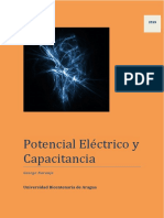 Revista, Potencial Eléctrico.docx