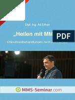 Ali Erhan Heilen Mit MMS 311FreePDF