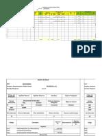 Formato planilla y boleta de pago.xls