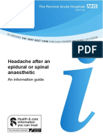 headache-after-an-epidural-or-spinal-anaesthetic.pdf
