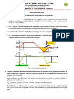 Prepa2_LabEP (CARACTERIZACIÓN DE DIODOS DE POTENCIA)