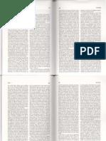 Ozouf-Mona-Rev-Dicc-Rev-Francesa.pdf