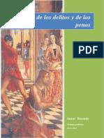 TRATADO_DE_LOS_DELITOS_Y_DE_LAS_PENAS_-_CESAR_BECARIA_-_2003.doc