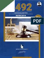 ley 1234