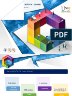 Guía Didáctica Paso 2 - Organización y Presentación-1