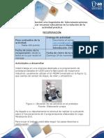 Tarea 1 - Recuperación.docx
