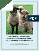 ES COMPATIBLE EL SOCIALISMO CON LA IGLESIA -pregunta-.pdf