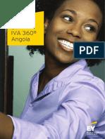 guia fiscal angola