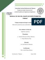manual de espectroscopia Raman 2.pdf