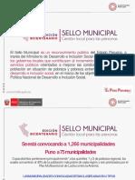 PPT SELLO MUNICIPAL VIVIENDA.pptx