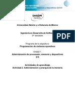 DPSO_U1_A3